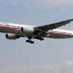 American Airlines Up The Ante In Flights To Jamaica