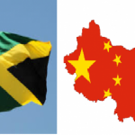China/Jamaica Agree To Promote Bilateral Cooperation