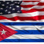 UN General Assembly Votes — End Embargo On Cuba!