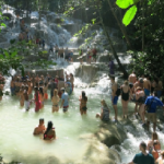 Jamaica's Tourism Sector Set To Exceed Growth Targets
