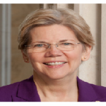 Elizabeth Warren Must Up The Ante In Her Game Plan