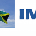 IMF Sees Weaker Growth For Jamaica
