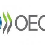 OECD Warns Increased Risks To Global Outlook