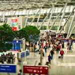Travelers To U.S. May Soon Be Subjected By Law To Have Their Photos Taken