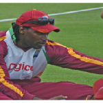 Gayle Cries Respect Due — Jamaica's Sports Journalists Opine!