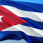 Cuba's Airline Makes Inaugural Flight From Camaguey To Kingston