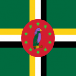 Dominica Establishes Embassy In UAE