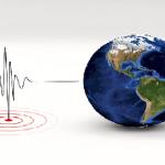 Earthquake Shook Caribbean Islands