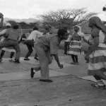 Jamaica Set To Put Revival Music On UNESCO Heritage List