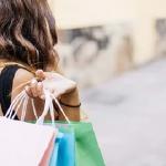 U.S. Retailers Pull In Billions