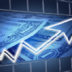 U.S. Stocks Rise