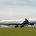 Delta Airlines Completes Purchase Deal