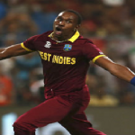 Bravo Is Back In Windies Color