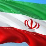 Iran's Leader Vows Revenge