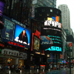 Jamaica Makes NASDAQ Move