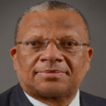 Dr. Peter Phillips Calls For Minimum Wage Increase