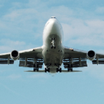 Jamaica Set To Get New Airlines