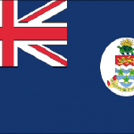 Cayman Islands Gets Blacklisted