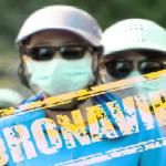 Coronavirus Deaths On The Rise