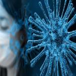 UN — US$15 Million Coronavirus Help