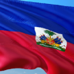Haiti's Central Bank Signals Mixed Economic Outlook