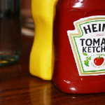 Kraft Heinz Takes Hit As Consumers Shun Processed Food