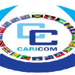 CARICOM Leaders Hold Talks On Coronavirus