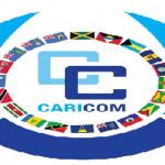CARICOM Leaders Hold Talks On Coronavirus