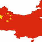 China's Economy Takes Big Hit