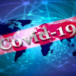 Global COVID-19 Death Count Ratchets Up To Over 100,000