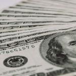 Jamaica Gets USAID'S US$5 Million Funding
