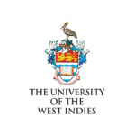 UWI Suspends Classes