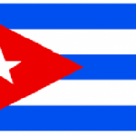 Cuba Continues To Put COVID-19 Under Lock
