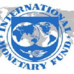 IMF: Jamaica Gets $520 Million To Cushion Economic Fallout