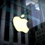 Apple — The Most Valuable Public Company In The World