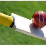 IPL Curtain Draw — An Enthralling Affair!