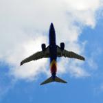 Boeing Set To Cut Jobs