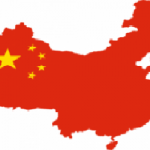 China Sees Economic Recovery Amid COVID-19 Pandemic