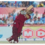 Windies Players Add Flair To IPL