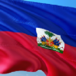 Over 25% Of Haitians Are Without Birth Certificates!