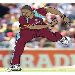 West Indies vs. England — Players' Report Card
