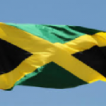 Jamaica Maintains Strong Standard and Poor's Global Ratings