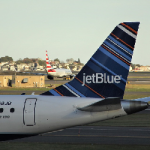 JetBlue, United Airlines Takes Safety Measures Amidst COVID-19 Pandemic
