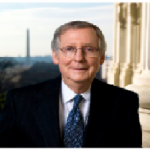 McConnell — Next COVID-19 Bill Last