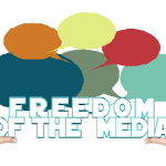 Jamaica Ranks Sixth On Global Press Freedom Index