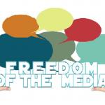 Jamaica Ranks Sixth On Global Press Freedom Index