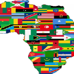 African Nations Tell UNHRC Make Racism An Agenda Item