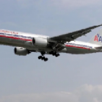 American Airlines Takes A Beaten