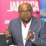 Jamaica's Tourism Projects Still On Tract