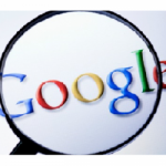 Google Brings Good News To Content Providers